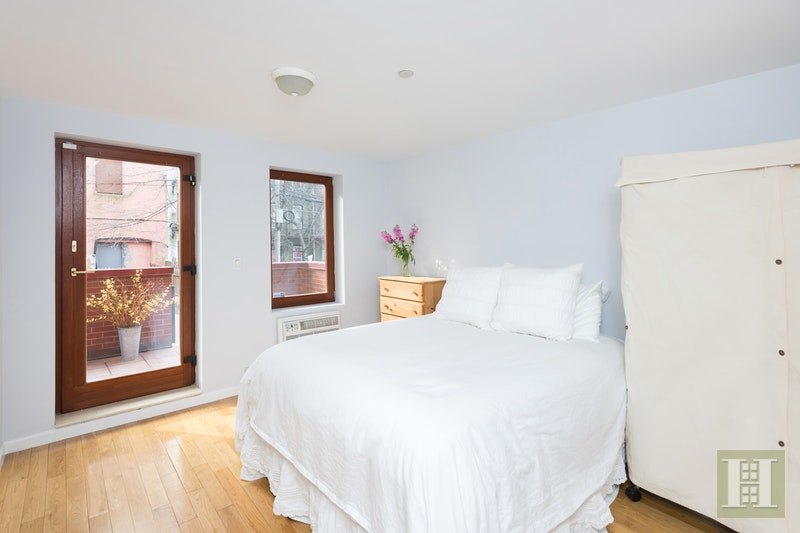 394 12th Street 3, Park Slope, Brooklyn, NY, 11215, $1,150,000, Sold Property, Halstead Real Estate, Photo 3