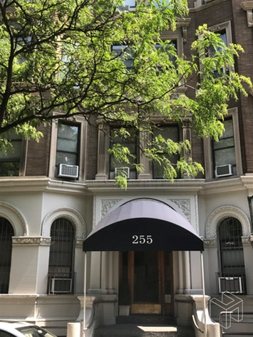 255 West  92nd Street  3b, Upper West Side, NYC, 10025, $899,000, Property For Sale, ID# 18069851, Halstead