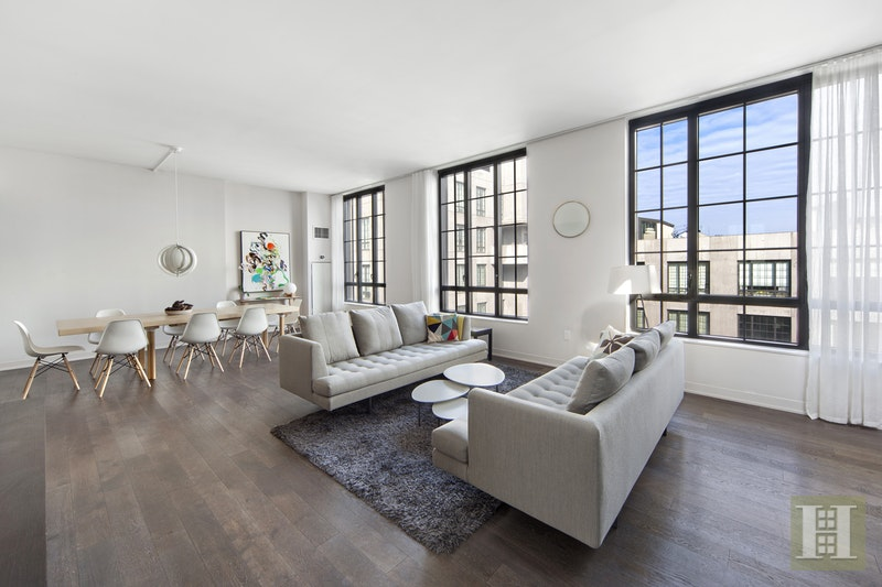 205 Water Street, Dumbo, Brooklyn, NY, 11201, $3,250,000, Sold Property, Halstead Real Estate, Photo 2