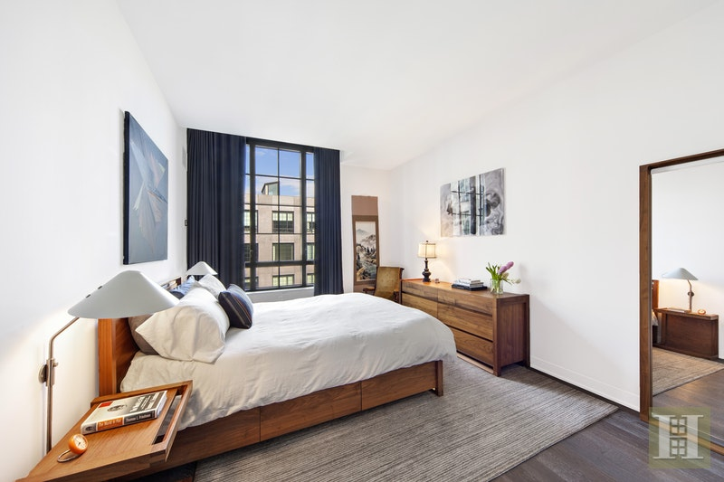 205 Water Street, Dumbo, Brooklyn, NY, 11201, $3,250,000, Sold Property, Halstead Real Estate, Photo 4