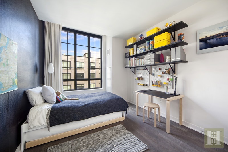 205 Water Street, Dumbo, Brooklyn, NY, 11201, $3,250,000, Sold Property, Halstead Real Estate, Photo 6