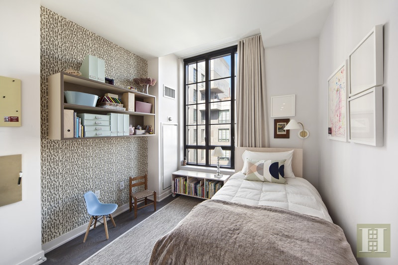 205 Water Street, Dumbo, Brooklyn, NY, 11201, $3,250,000, Sold Property, Halstead Real Estate, Photo 7