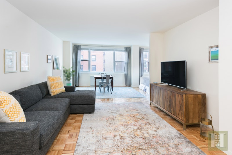 444 East 75th Street 4g, Upper East Side, NYC, 10021, Price Not Disclosed, Rented Property, Halstead Real Estate, Photo 1