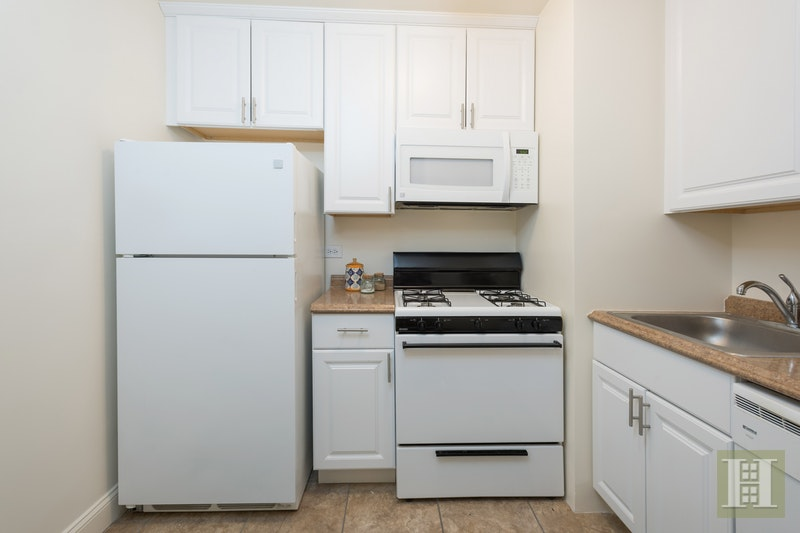 444 East 75th Street 4g, Upper East Side, NYC, 10021, Price Not Disclosed, Rented Property, Halstead Real Estate, Photo 3