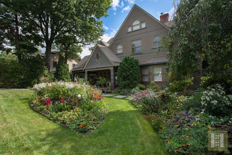 267 Midland Avenue, Montclair, New Jersey, 07042, $1,695,000, Property For Sale, ID# 18082999, Halstead