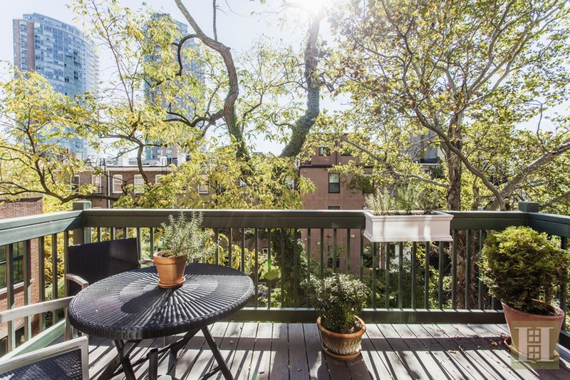 61 Grand St 3D, Jersey City Downtown, New Jersey, $670,000, Web #: 18087302