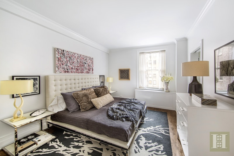1150 Fifth Avenue 11C, Upper East Side, NYC, $3,300,000, Web #: 18088572