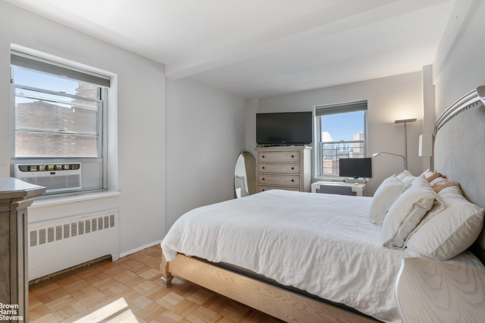 550 Grand Street, Lower East Side, NYC, 10002, Price Not Disclosed, Rented Property, Halstead Real Estate, Photo 4