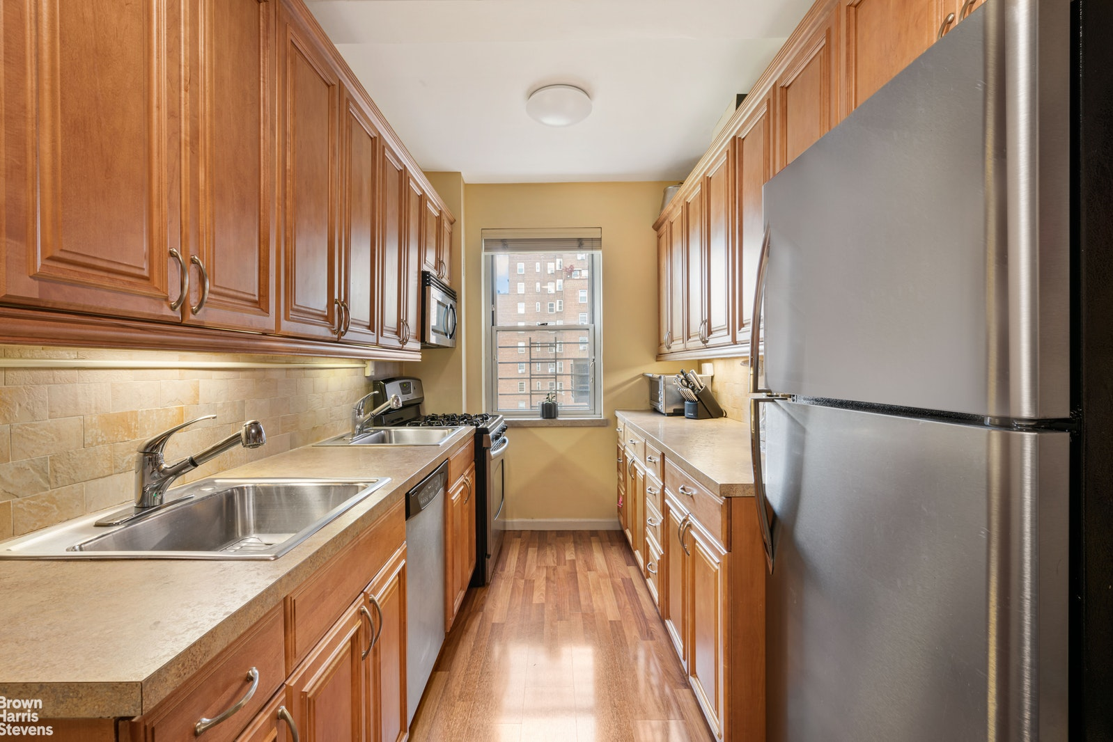 550 Grand Street, Lower East Side, NYC, 10002, Price Not Disclosed, Rented Property, Halstead Real Estate, Photo 5