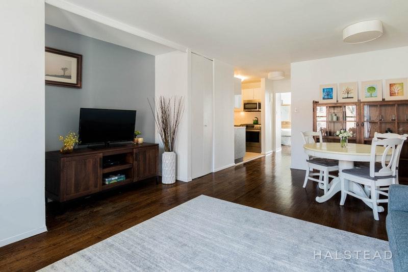 42 Carroll Street 1r, Columbia Street Wd, Brooklyn, NY, 11231, $915,000, Sold Property, Halstead Real Estate, Photo 1