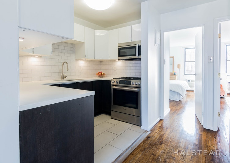 42 Carroll Street 1r, Columbia Street Wd, Brooklyn, NY, 11231, $915,000, Sold Property, Halstead Real Estate, Photo 3