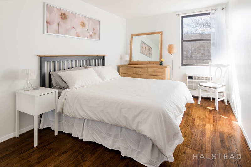42 Carroll Street 1r, Columbia Street Wd, Brooklyn, NY, 11231, $915,000, Sold Property, Halstead Real Estate, Photo 4
