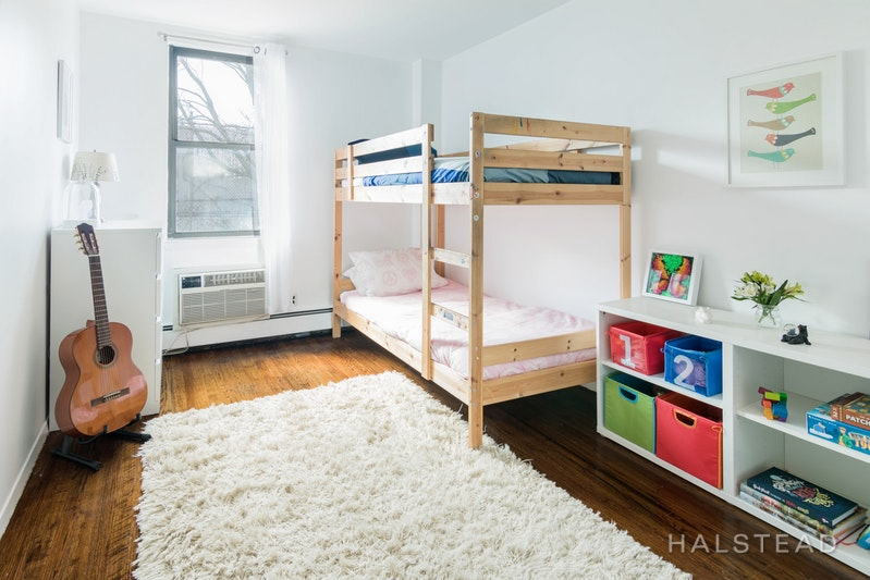 42 Carroll Street 1r, Columbia Street Wd, Brooklyn, NY, 11231, $915,000, Sold Property, Halstead Real Estate, Photo 5