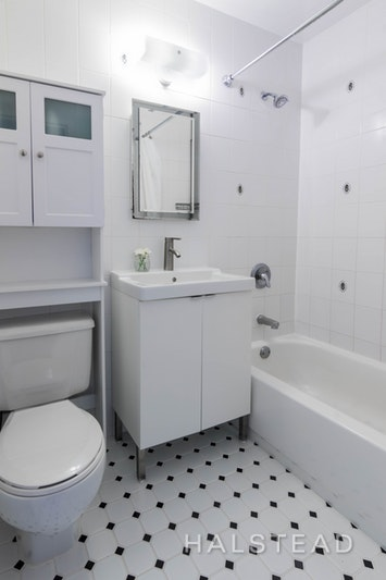 42 Carroll Street 1r, Columbia Street Wd, Brooklyn, NY, 11231, $915,000, Sold Property, Halstead Real Estate, Photo 6