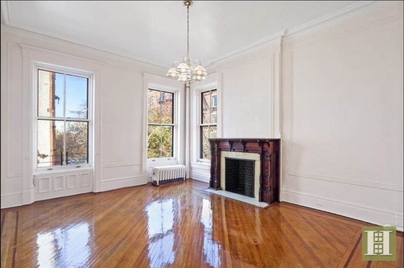 28 Eighth Avenue Apt3, Park Slope, Brooklyn, NY, 11217, $4,600, Rented Property, Halstead Real Estate, Photo 1