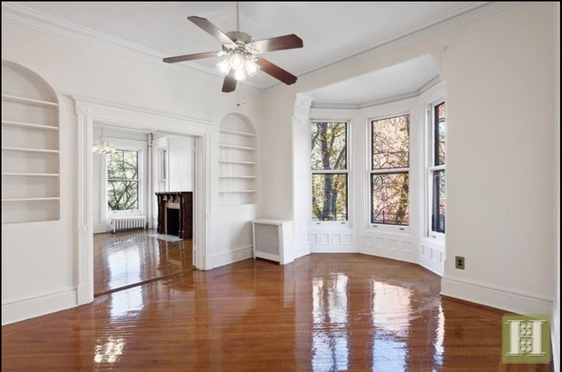 28 Eighth Avenue Apt3, Park Slope, Brooklyn, NY, 11217, $4,600, Rented Property, Halstead Real Estate, Photo 2