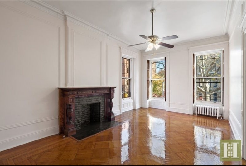 28 Eighth Avenue Apt3, Park Slope, Brooklyn, NY, 11217, $4,600, Rented Property, Halstead Real Estate, Photo 4