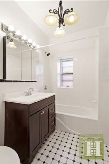 28 Eighth Avenue Apt3, Park Slope, Brooklyn, NY, 11217, $4,600, Rented Property, Halstead Real Estate, Photo 5