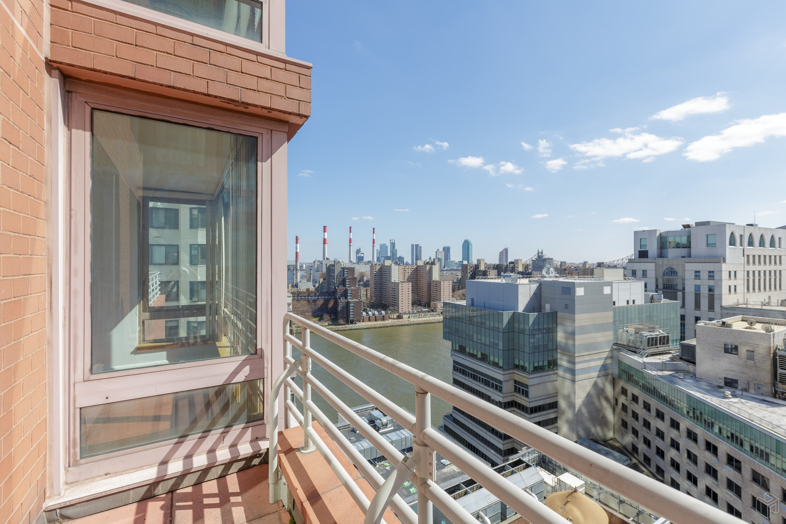 524 East  72nd Street  22b, Upper East Side, NYC, 10021, $1,499,000, Property For Sale, ID# 18107945, Halstead