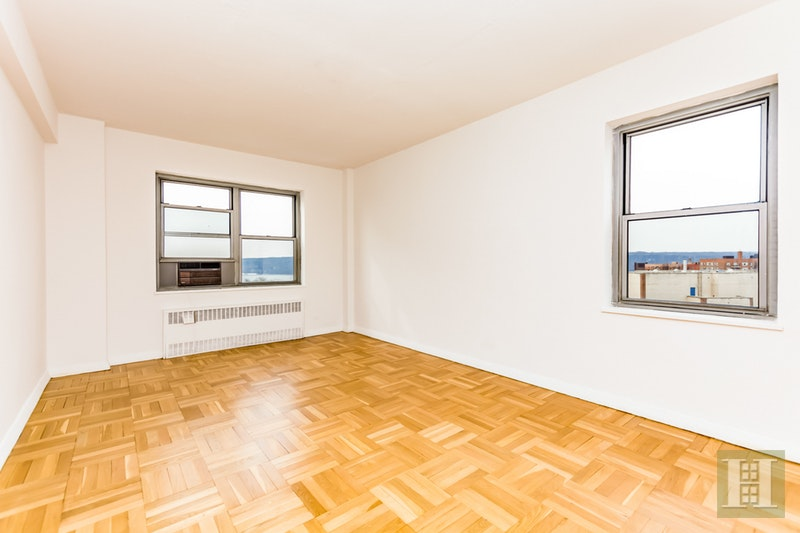 3515 Henry Hudson Parkway 12a, Riverdale, New York, 10463, $895,000, Property For Sale, Halstead Real Estate, Photo 7