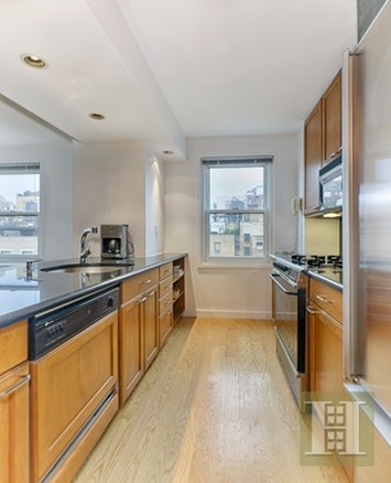 144 East 84th Street 11b, Upper East Side, NYC, 10028, $899,000, Sold Property, Halstead Real Estate, Photo 4