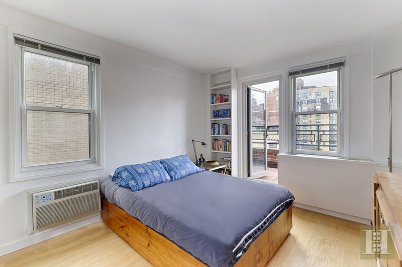 144 East 84th Street 11b, Upper East Side, NYC, 10028, $899,000, Sold Property, Halstead Real Estate, Photo 5