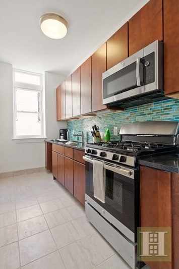 70 West  139th Street  6g, Upper Manhattan, NYC, 10037, $689,000, Property For Sale, ID# 18133189, Halstead