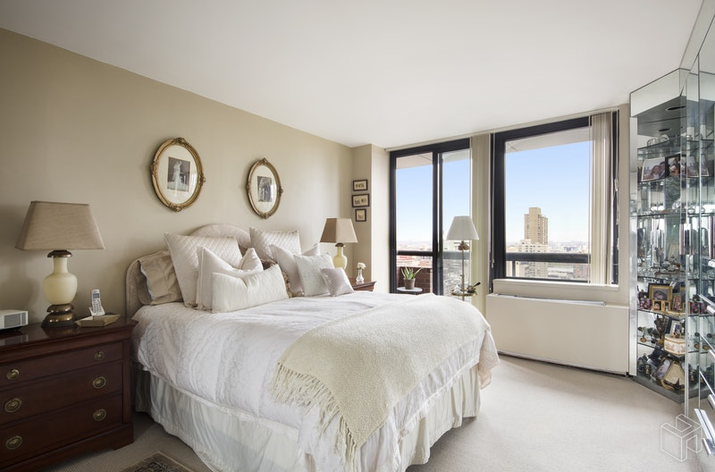 300 East 62nd Street 2304, Upper East Side, NYC, 10065, $1,550,000, Sold Property, Halstead Real Estate, Photo 6
