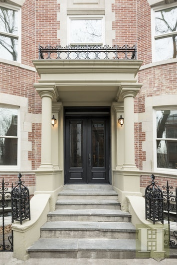 539 4th Street 2l, Park Slope, Brooklyn, NY, 11215, $1,749,000, Sold Property, Halstead Real Estate, Photo 9