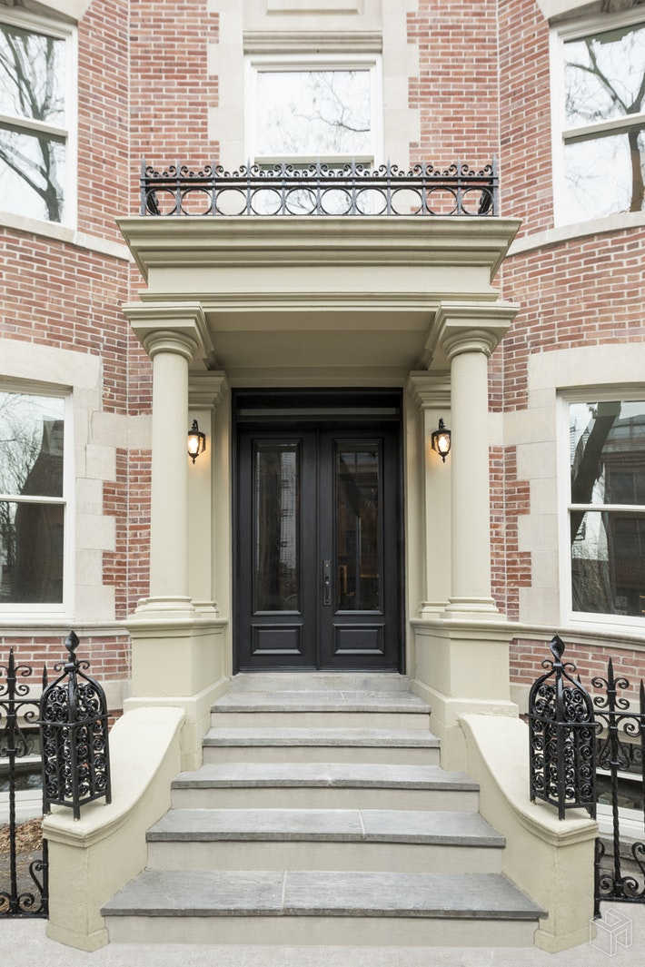 539 4th Street 4l, Park Slope, Brooklyn, NY, 11215, $1,849,000, Sold Property, Halstead Real Estate, Photo 10
