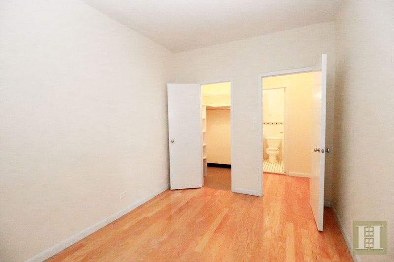 Park Avenue, Midtown East, NYC, $2,815, Web #: 18138551