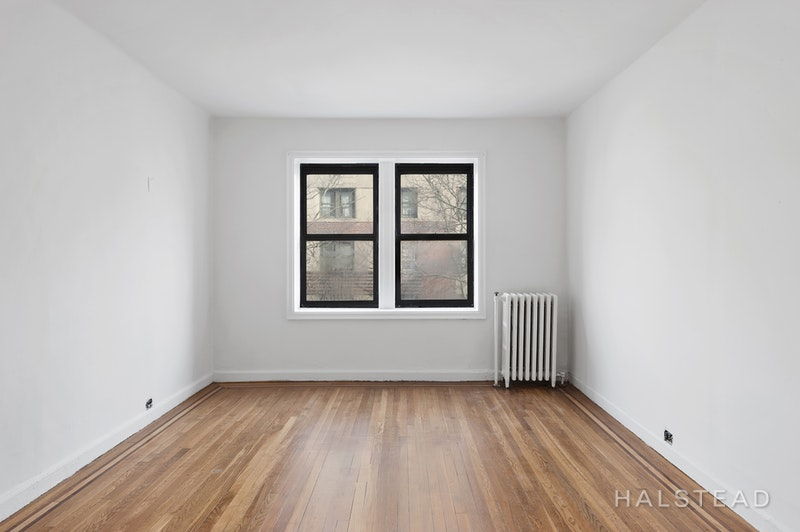 504 Grand Street, Lower East Side, NYC, 10002, $595,000, Sold Property, Halstead Real Estate, Photo 1