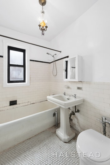 504 Grand Street, Lower East Side, NYC, 10002, $595,000, Sold Property, Halstead Real Estate, Photo 4