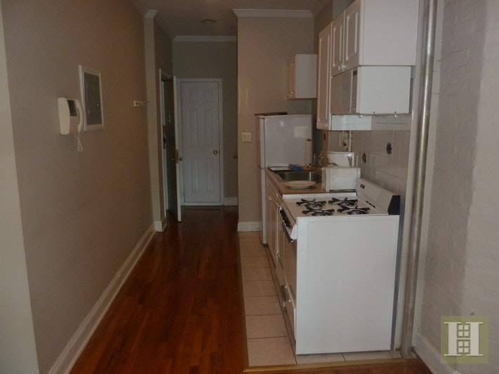 73 East 3rd Street, East Village, NYC, $2,700, Web #: 18158695