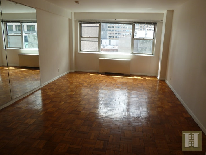 321 East 48th Street, Midtown East, NYC, 10017, Price Not Disclosed, Rented Property, Halstead Real Estate, Photo 1