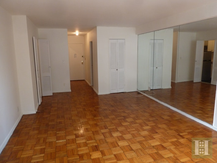 321 East 48th Street, Midtown East, NYC, 10017, Price Not Disclosed, Rented Property, Halstead Real Estate, Photo 3