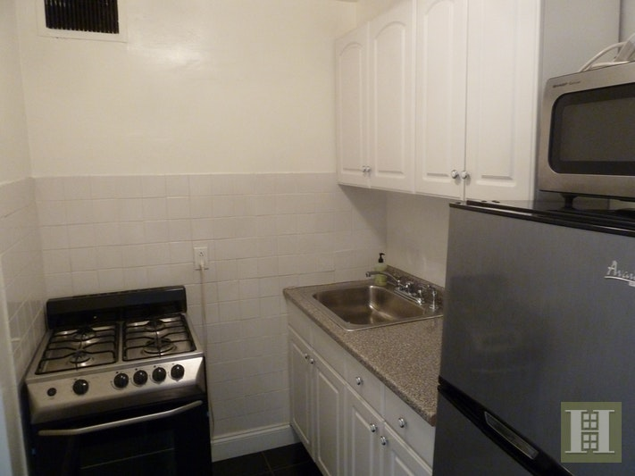 321 East 48th Street, Midtown East, NYC, 10017, Price Not Disclosed, Rented Property, Halstead Real Estate, Photo 4