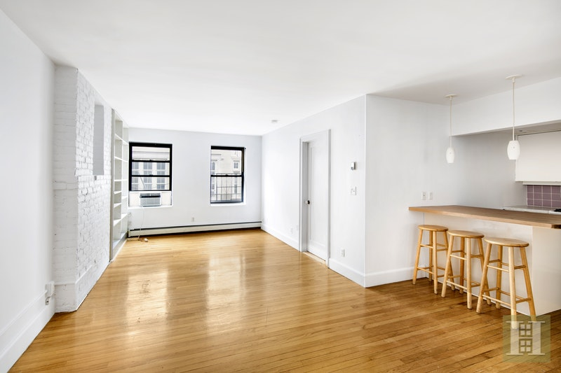 118 Suffolk Street 4ab, Lower East Side, NYC, 10002, Price Not Disclosed, Rented Property, Halstead Real Estate, Photo 1