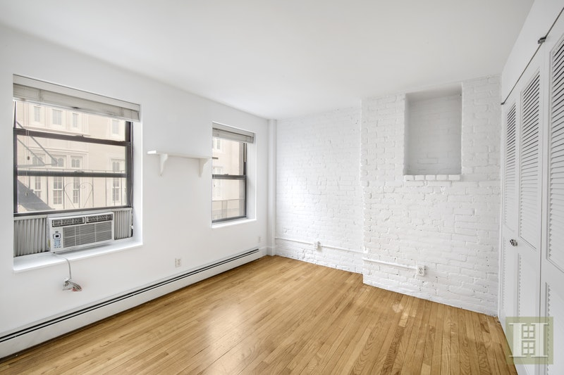 118 Suffolk Street 4ab, Lower East Side, NYC, 10002, Price Not Disclosed, Rented Property, Halstead Real Estate, Photo 2