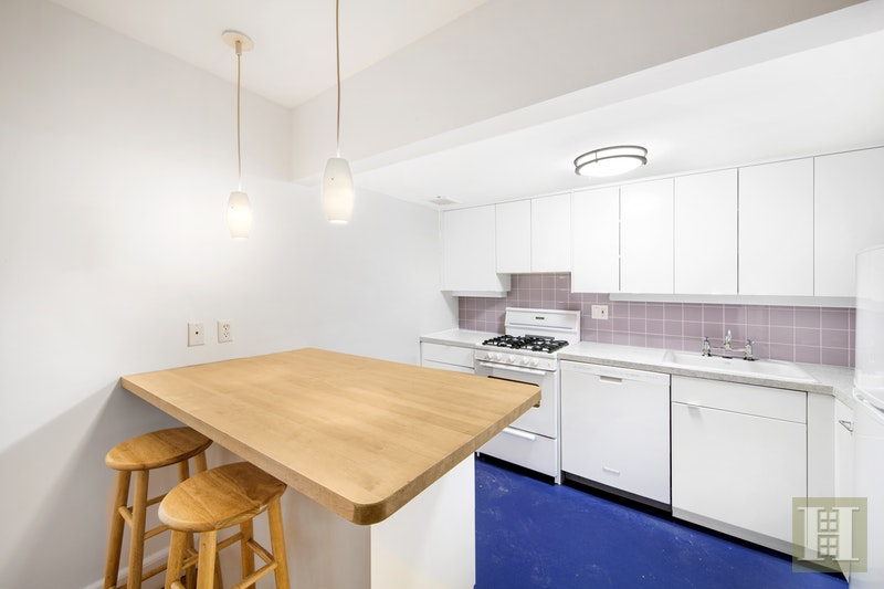 118 Suffolk Street 4ab, Lower East Side, NYC, 10002, Price Not Disclosed, Rented Property, Halstead Real Estate, Photo 3