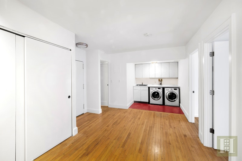118 Suffolk Street 4ab, Lower East Side, NYC, 10002, Price Not Disclosed, Rented Property, Halstead Real Estate, Photo 5