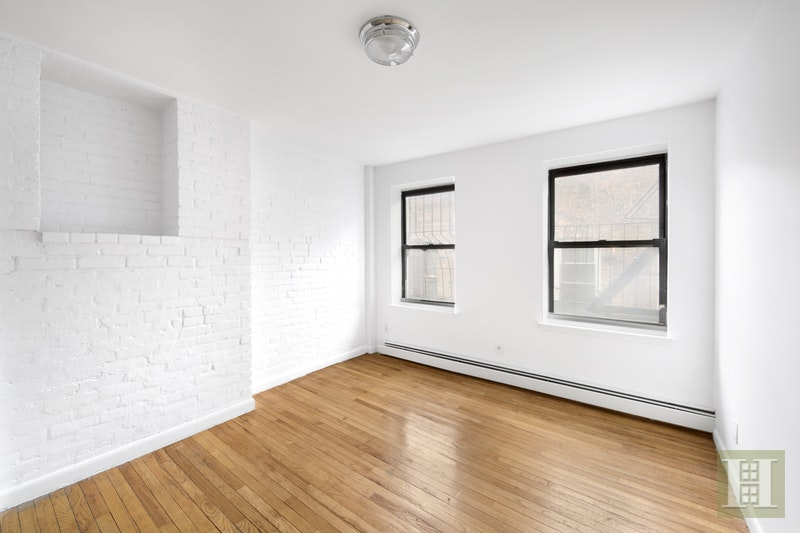 118 Suffolk Street 4ab, Lower East Side, NYC, 10002, Price Not Disclosed, Rented Property, Halstead Real Estate, Photo 6