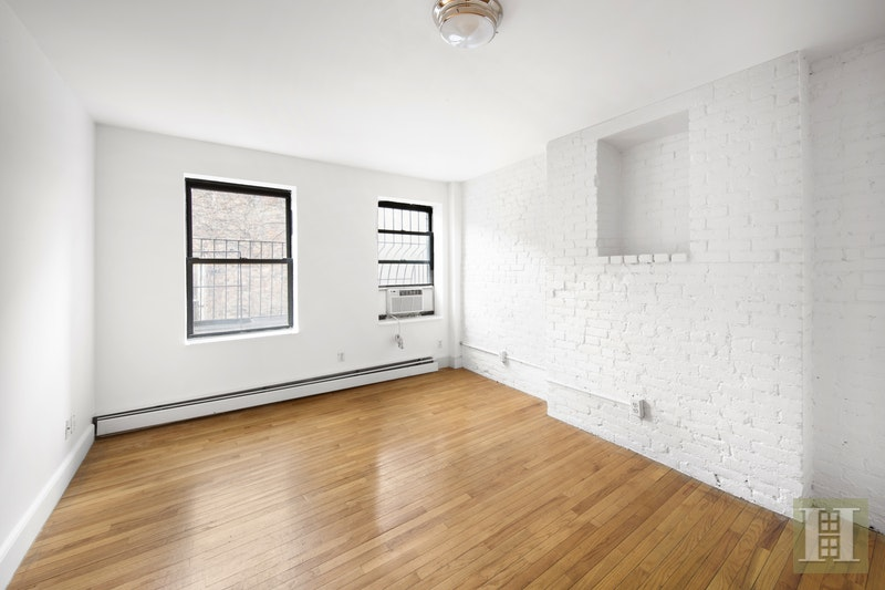 118 Suffolk Street 4ab, Lower East Side, NYC, 10002, Price Not Disclosed, Rented Property, Halstead Real Estate, Photo 7