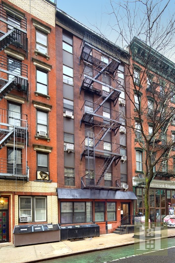 118 Suffolk Street 4ab, Lower East Side, NYC, 10002, Price Not Disclosed, Rented Property, Halstead Real Estate, Photo 8