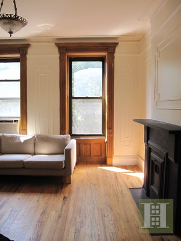Great Value 2 Bed   Pros  Heights, Prospect Heights, Brooklyn, NY, $3,100, Web #: 18187305