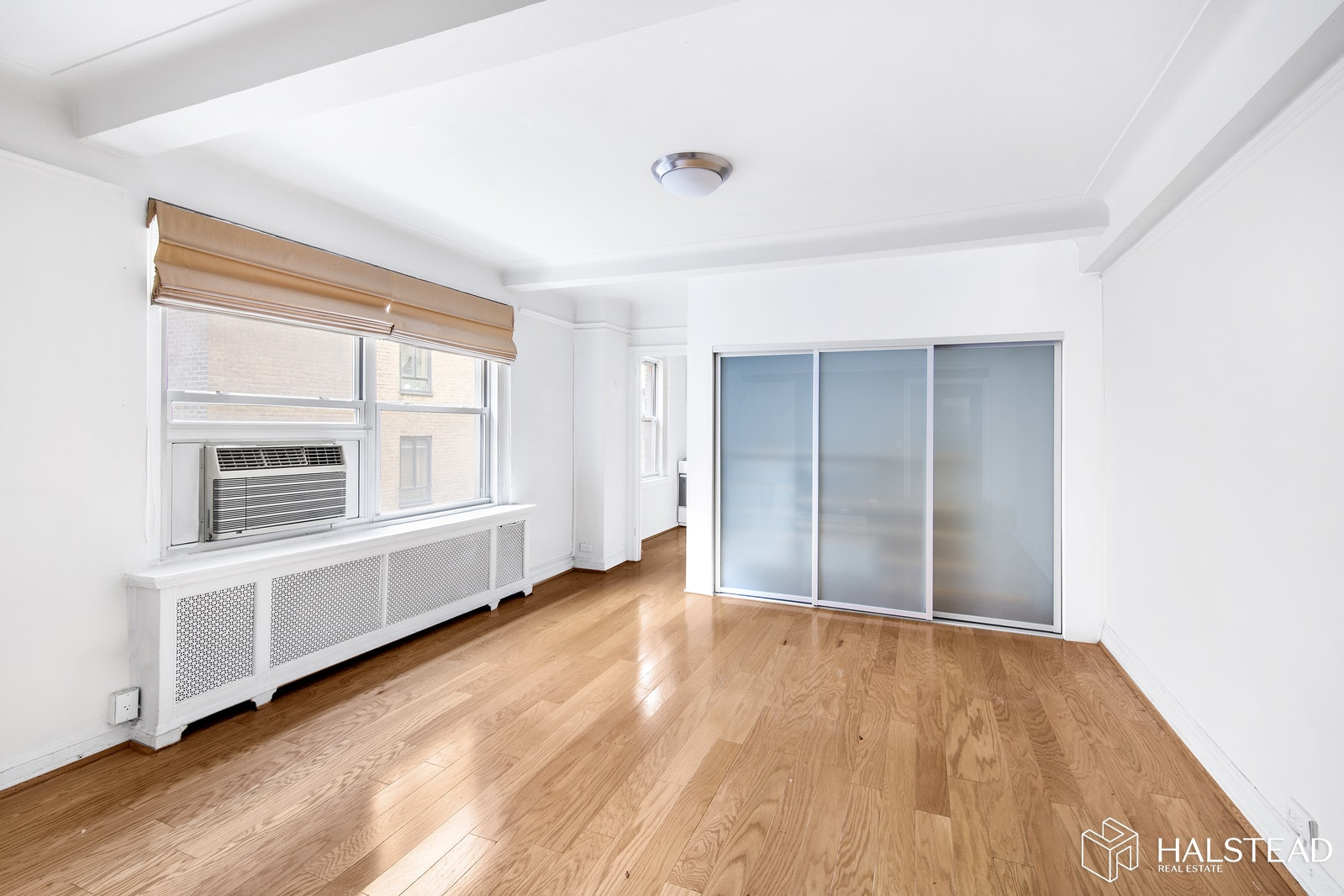 70 Remsen Street 6e, Brooklyn Heights, Brooklyn, NY, 11201, $360,000, Property For Sale, Halstead Real Estate, Photo 4