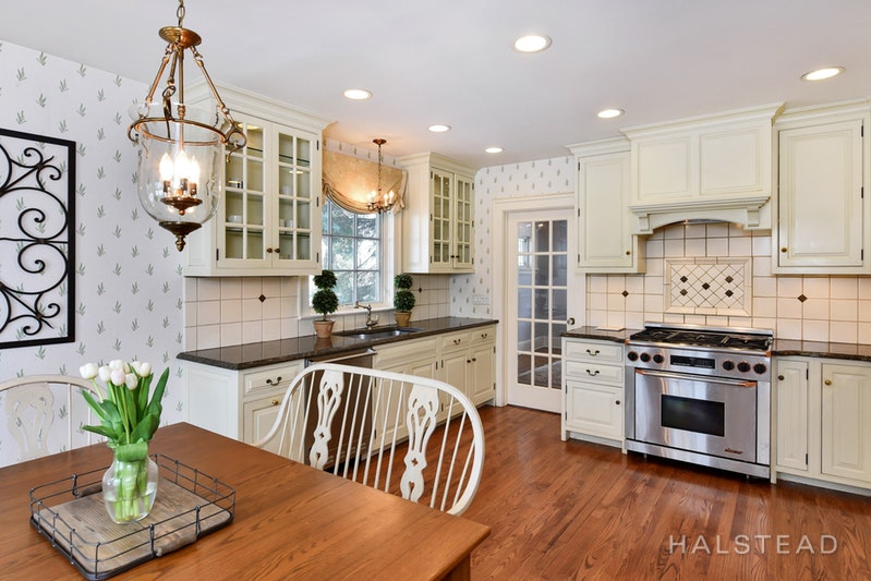 242 Forest Avenue, Glen Ridge, New Jersey, 07028, $979,000, Sold Property, Halstead Real Estate, Photo 10