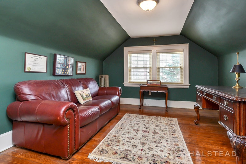 242 Forest Avenue, Glen Ridge, New Jersey, 07028, $979,000, Sold Property, Halstead Real Estate, Photo 18