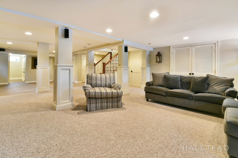 242 Forest Avenue, Glen Ridge, New Jersey, 07028, $979,000, Sold Property, Halstead Real Estate, Photo 20