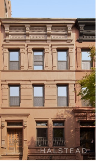 121 West 131st Street 4, Upper Manhattan, NYC, 10027, Price Not Disclosed, Rented Property, Halstead Real Estate, Photo 11